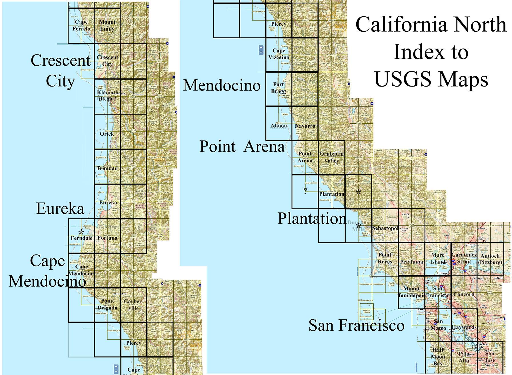 ca-coast-usgs-index-north-bigc-web.jpg